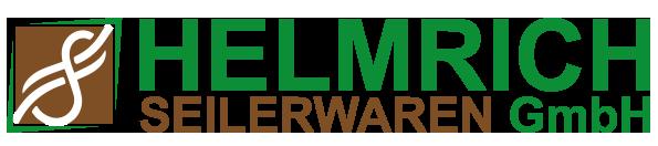 helmrich-seilerwaren.de